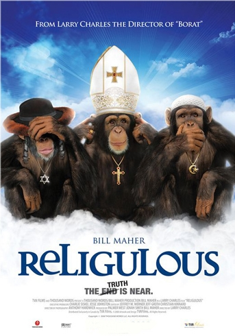 religulous-filmposter1