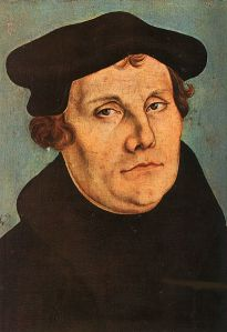Martin_Luther_by_Lucas_Cranach_der_Ältere.jpeg